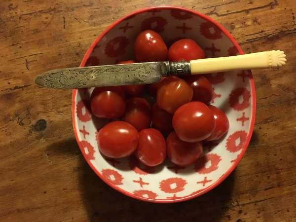 Clean Eating macht kaum mehr Arbeit beim Kochen und schmeckt köstlich.