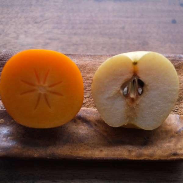 Pure Lebensmittel sind der Hauptbestandteil von Clean Eating.